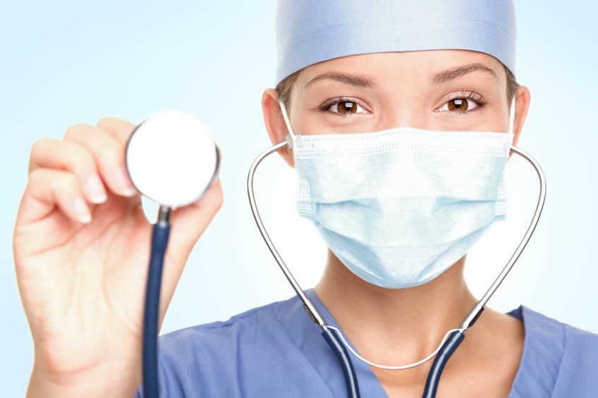 Atención Medica