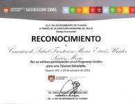 161206_reconocimiento_ayuntamiento